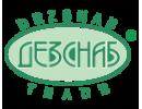 DEZSNAB