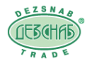 DEZSNAB TRADE