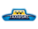 TAXI@SMS