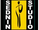 SEDNIN STUDIO