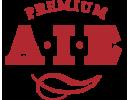 Premium AIE
