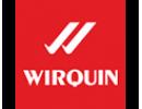 WIROUIN