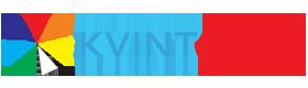 КВИНТЭКСПО - выставочные стенды, застройка выставочных стендов, дизайн выставочных стендов